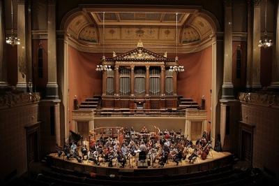 The Orchestral SaGa_003