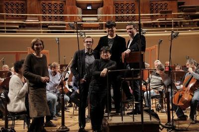 The Orchestral SaGa_005