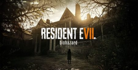 resident-evil-7-biohazard-790x400